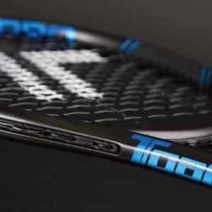Tennisrackets